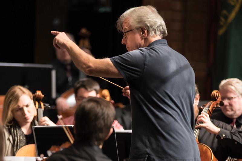 181111 Northbrook Symphony (Photo by Johnny Nevin) -3531.jpg