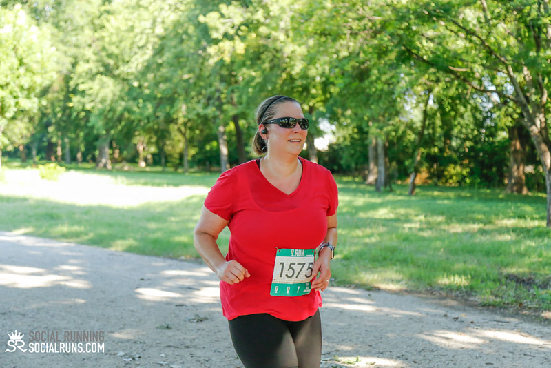 SR Run  Brunch Jul13 2019_CL_6396-Web.jpg