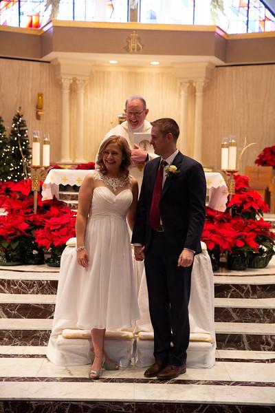 Wittig Wedding-144.jpg