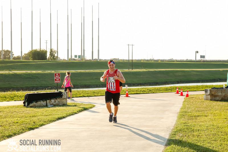 National Run Day 5k-Social Running-2285.jpg