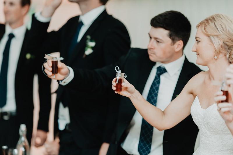 Sam + Louis Wedding-1203.jpg