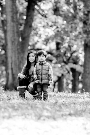 Martinus - Family (2014)