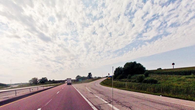 AS3 I-80 Sep 3 2019 Iowa And Nabraska GoPro 3DVR PRT023D_L1033.jpg