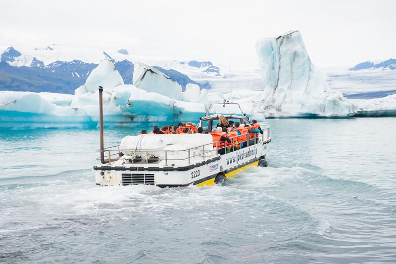 iceland-432.jpg