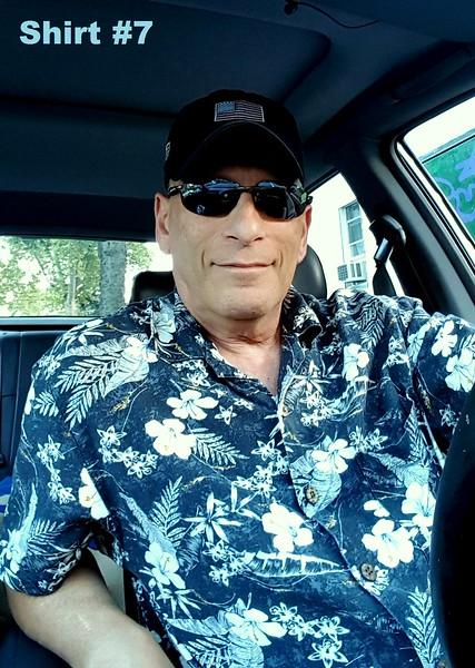 Shirt#7.jpg