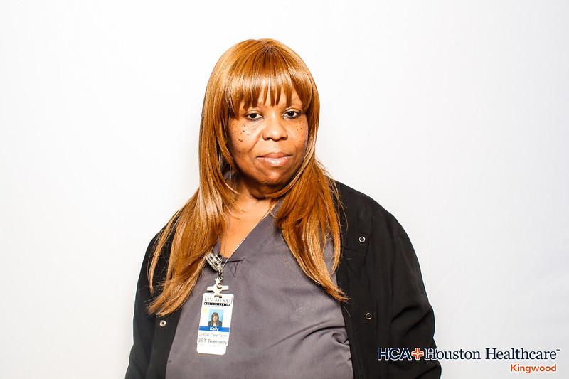 NurseKingwood-102.jpg