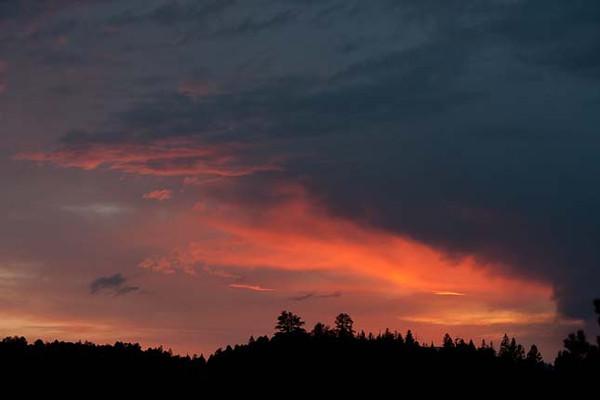 monitor-pass-sunset-2.jpg