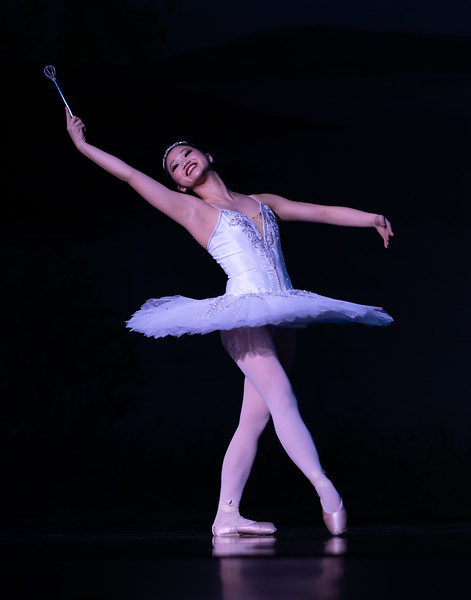 Cinderella 2019-49.jpg