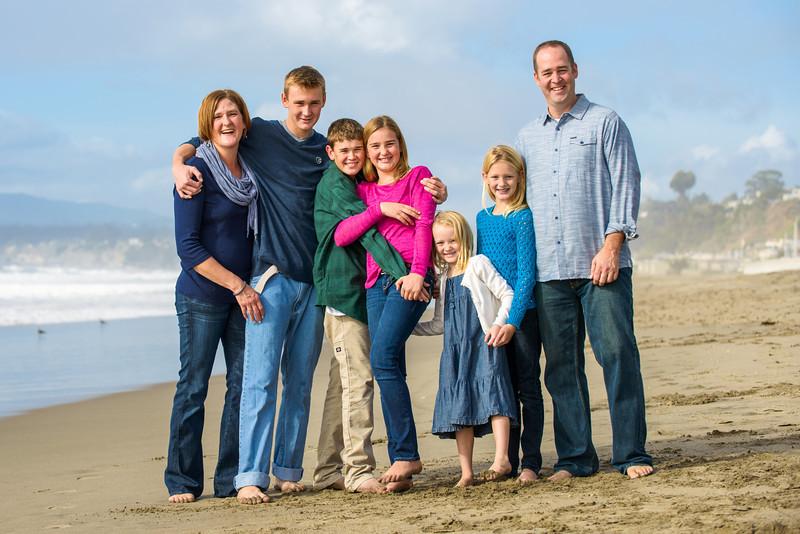 0391_d800_Kristin_Tom_Seascape_Beach_Aptos_Family_Photography.jpg