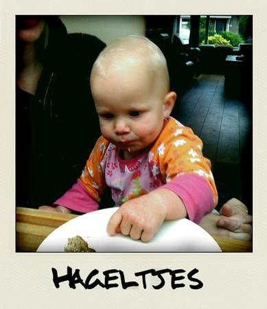 Hageltjes eten.jpg