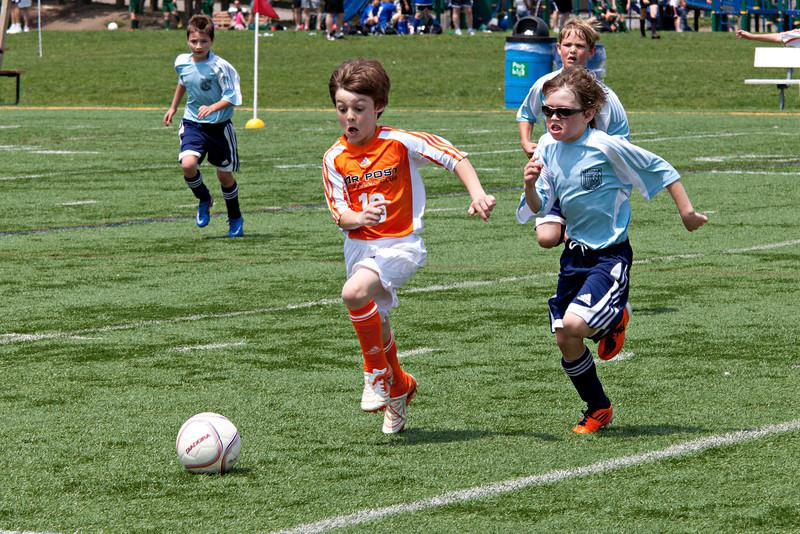 Wellesley Tournament-28.jpg