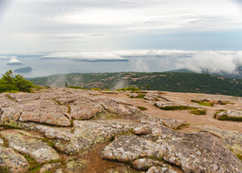 Acadia Nat'l Park-Terry's - July 2017-67.jpg
