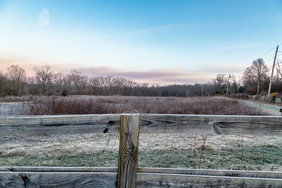 04_Long Branch Farm_Spring_2019