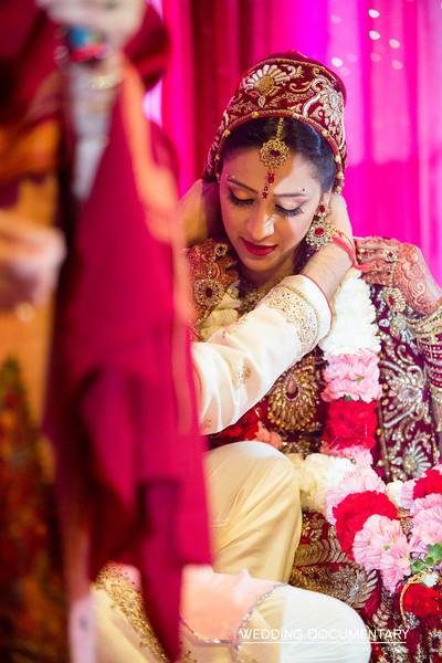Deepika_Chirag_Wedding-1409.jpg