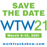 WTW21