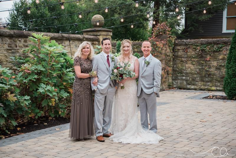 Adam and Megan Wedding-557.jpg