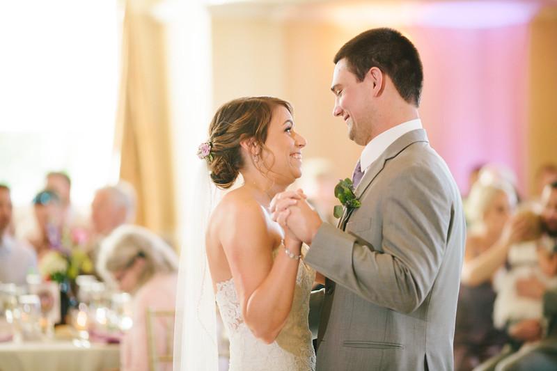 carli and jack wedding-635.jpg