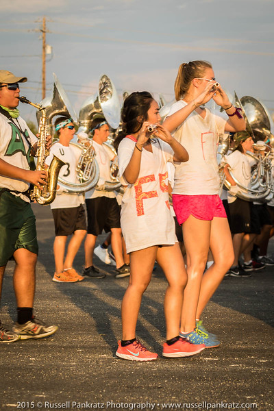 20150811 8th Afternoon - Summer Band Camp-92.jpg