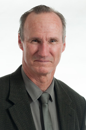 Jim Neal Headshot Unretouched