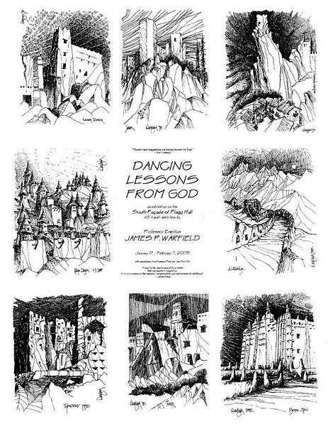 1.small dancing poster.jpg