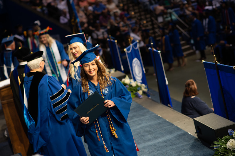 May 12, 2018 commencement -1098.jpg