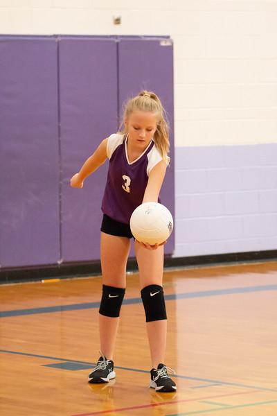 IMG_8698 volleyball oct2018.jpg