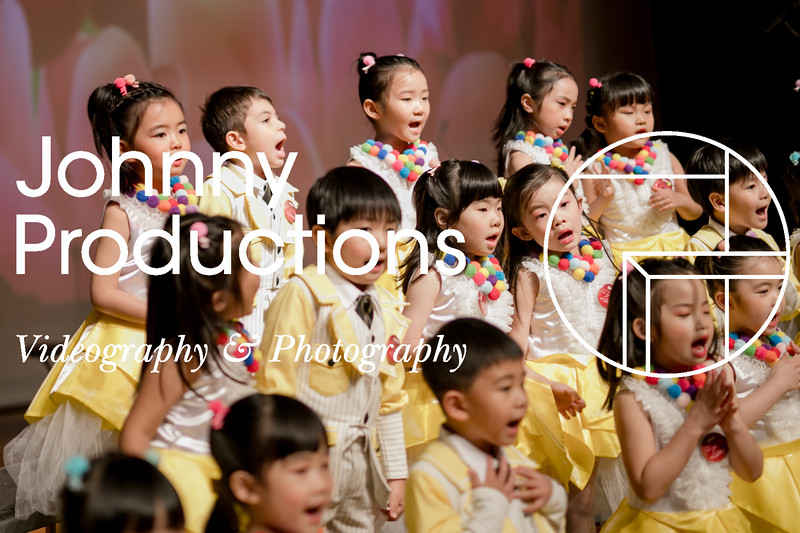 0104_day 1_yellow shield_johnnyproductions.jpg
