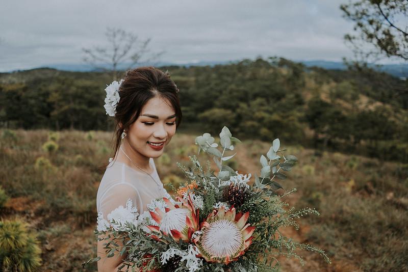 Tu-Nguyen-Destination-Wedding-Photographer-Dalat-Elopement-133.jpg