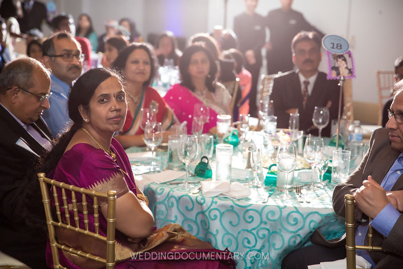 Sharanya_Munjal_Wedding-1129.jpg