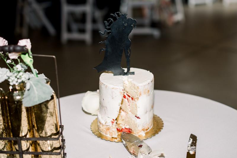 Dunston Wedding 7-6-19-517.jpg