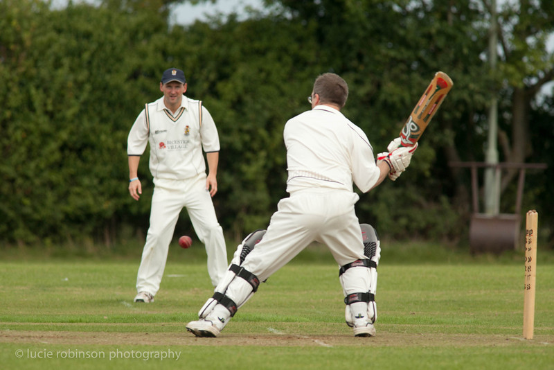 110820 - cricket - 256.jpg