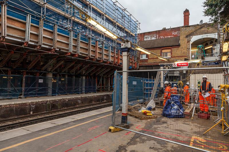 Putney Station-44.jpg