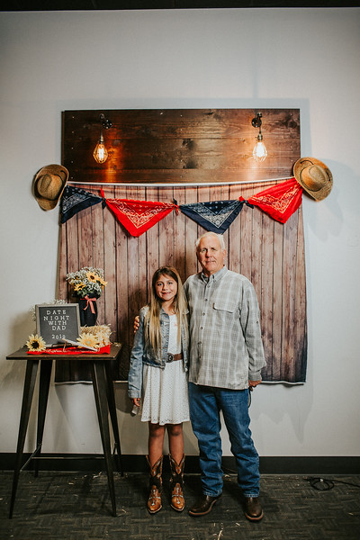 Father-Daughter Dance-85.jpg