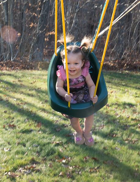 Lilah Arabella 39.jpg