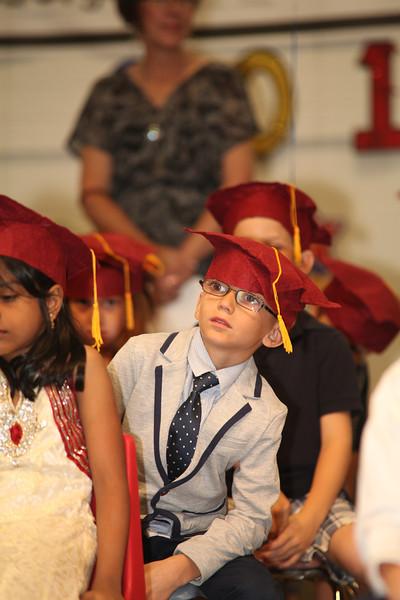 2012May18_MTA Kinder Grad_9675.JPG