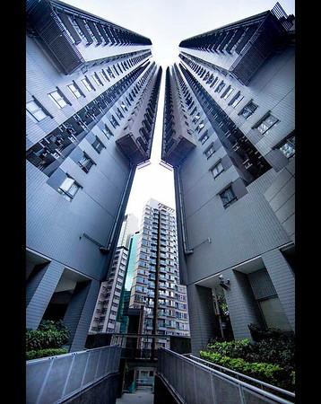 hk architecture.jpg