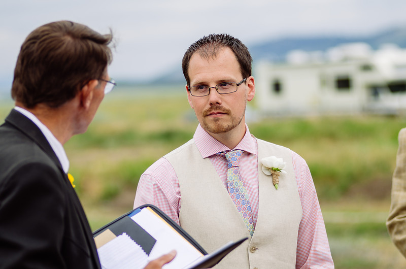 wedding-color-096.jpg