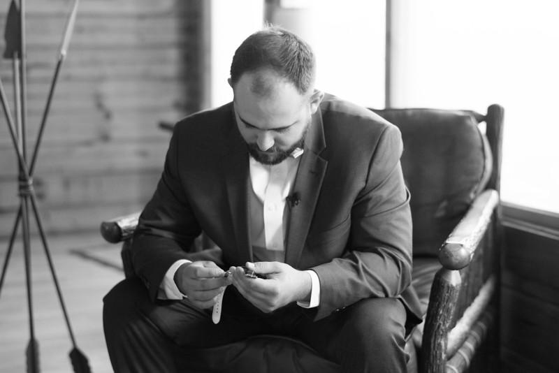 groom-watch-gift.jpg