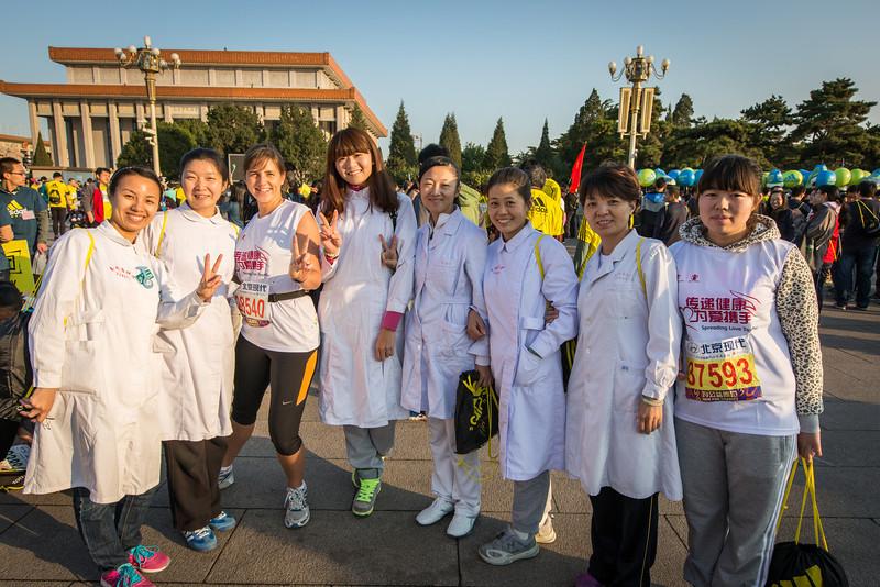 20131020_STC_beijing_marathon_0074.jpg