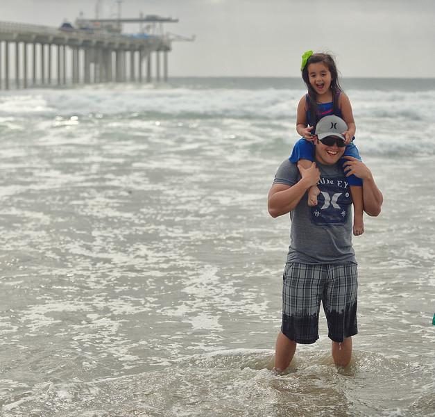 beach145.jpg