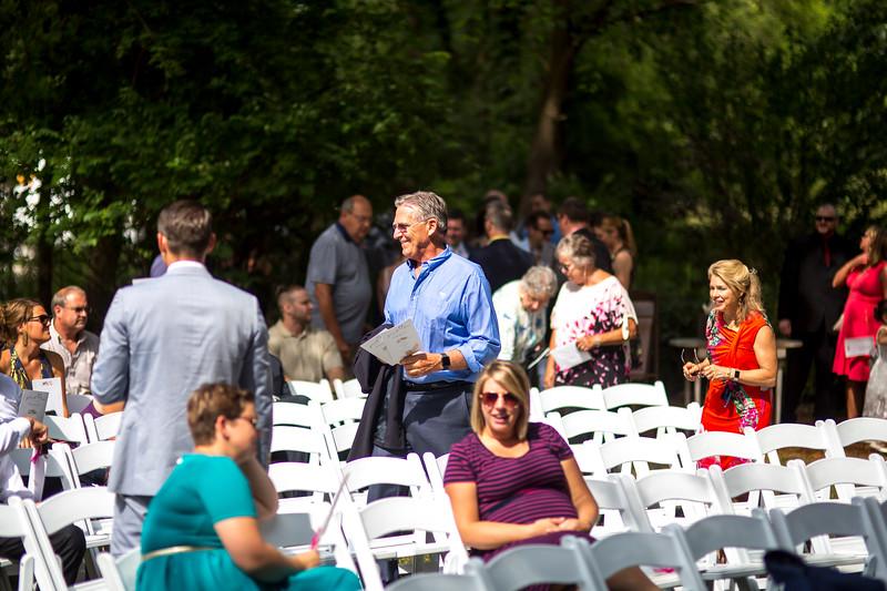 Garrett & Lisa Wedding (184).jpg