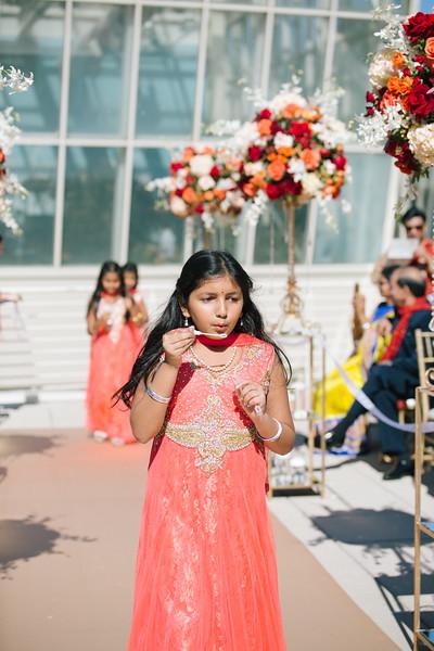 LeCapeWeddings_Shilpa_and_Ashok_2-536.jpg