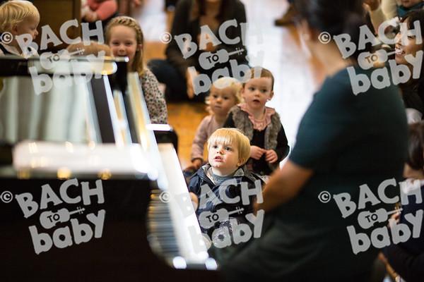 Bach to Baby 2017_Helen Cooper_Notting Hill_2017-09-19-35.jpg