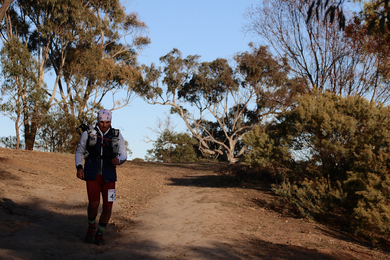 Canberra 100km 14 Sept 2019  2 - 36.jpg