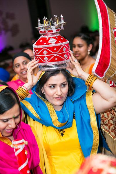 B Sangeet_0451.JPG