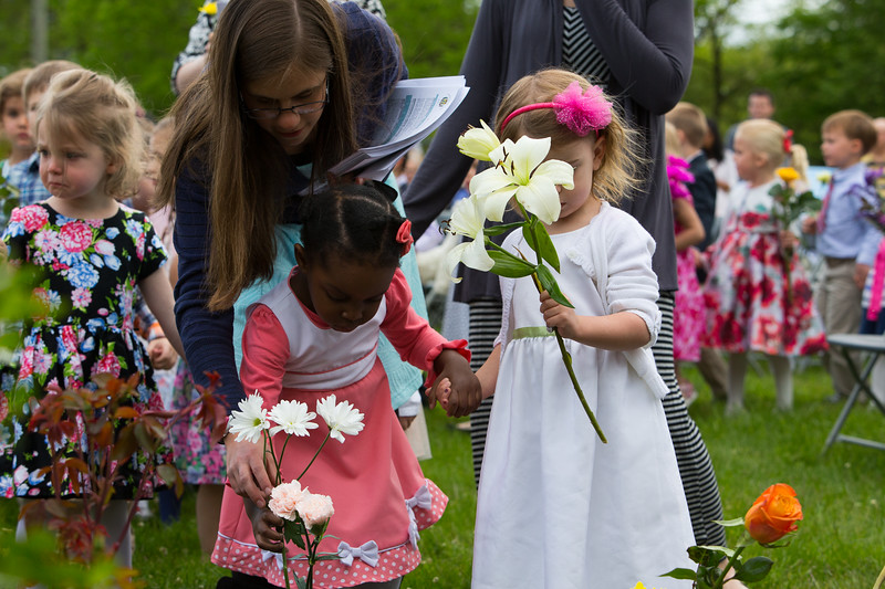 May Crowning 2016 038.jpg