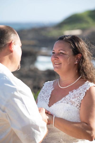 Kauai wedding ceremony-33.jpg