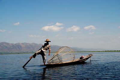 Burma 2007