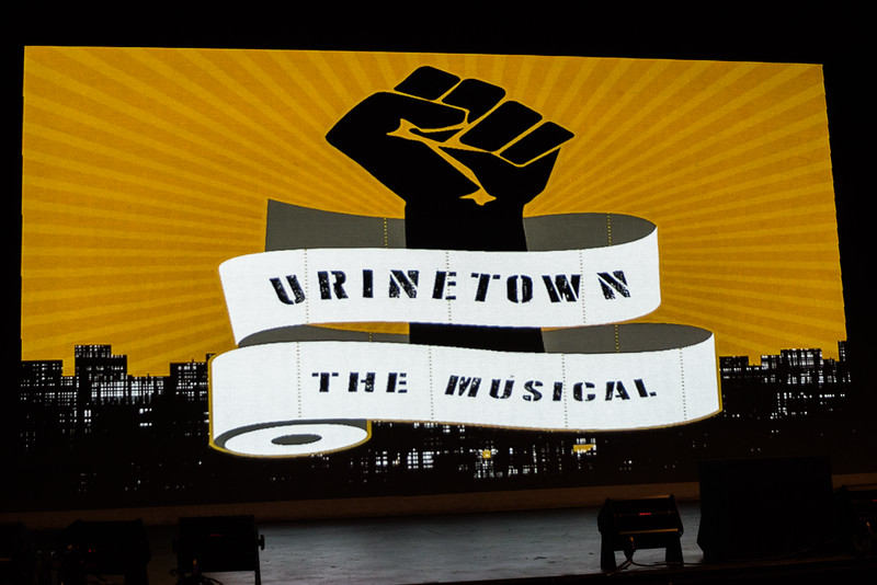 April 09, 2018 Urinetown The Musical DSC_0859.jpg
