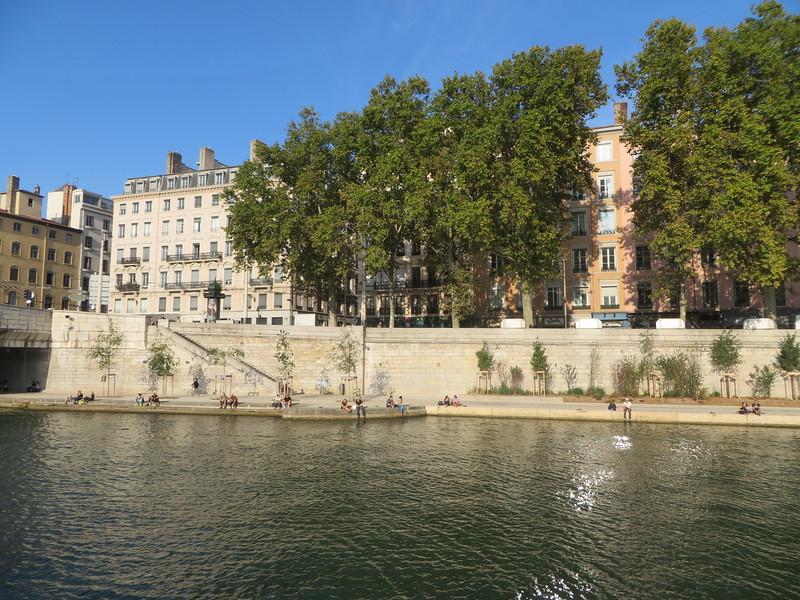 IMG_0857-Lyon-river-cruise.JPG